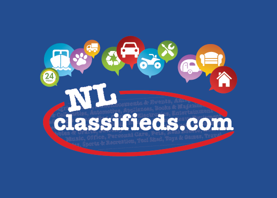 Nfld classifieds kijiji