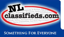 Newfoundland Labrador Classifieds - Buy and Sell Online