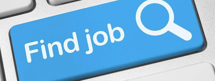 Job Openings & Offers Near You | NL Classifieds