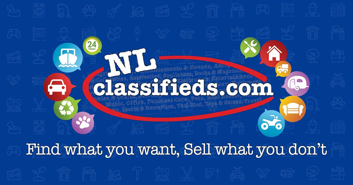 Classic & Antique cars for Sale | NL Classifieds